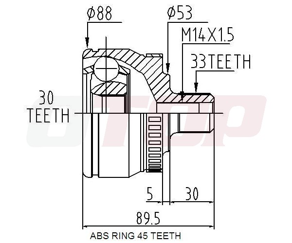 Toyota Corolla Fuse Box Diagram Additionally Camshaft Position Sensor
