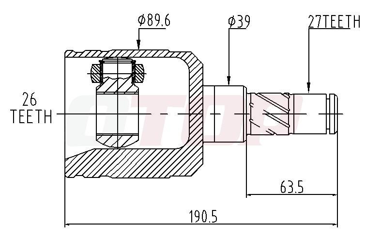 saab 9 3 valve cover wiring diagrams