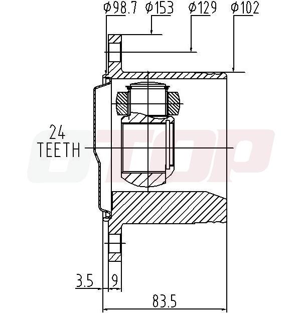 1994 nissan 300zx vacuum diagrams  nissan  auto wiring diagram