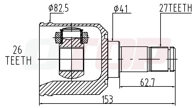 daihatsu charade wiring diagram